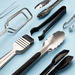 Category Tongs Image