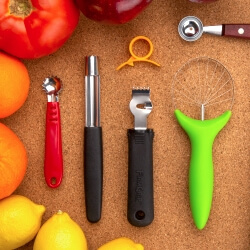 Category Fruit and Vegetable Tools Image