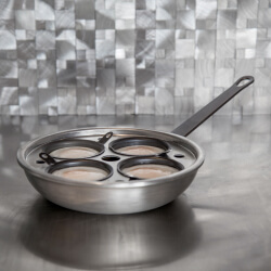 Specialty Pots and Pans
