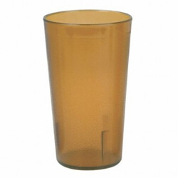 Category Amber Tumblers Image