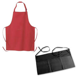 Category Aprons Image