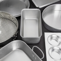 Category Commercial Baking Pans Image