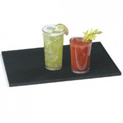 Bar Mats and Liners
