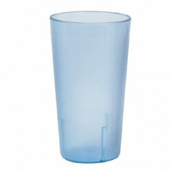 Category Blue Tumblers Image
