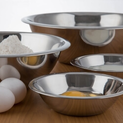Category Mixing Bowls Image