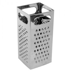 Box Graters