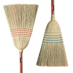 Category Brooms Image