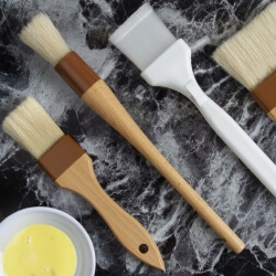 Category Pastry Brushes Image