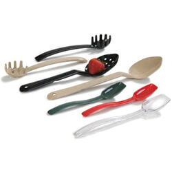Category Buffet Utensils Image