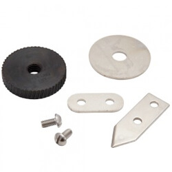 Can Opener Parts and Accessories