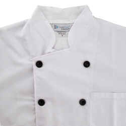 Chef Coats and Shirts