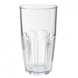 Category Clear Tumblers Image