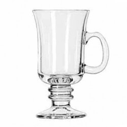 Category Coffee Glasses Image