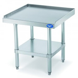 Category Commercial Equipment Stands Image