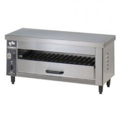 Category Commercial Toaster Ovens Image