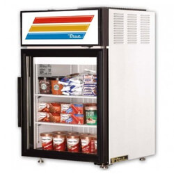 Category Countertop Freezers Image