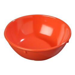 Dallas Ware Melamine Bowls - Other Colors
