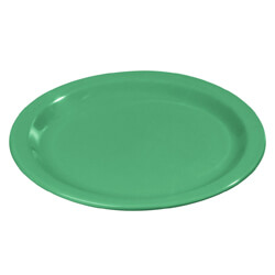 Dallas Ware Melamine Platters - Other Colors