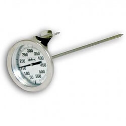 Deep Fry Thermometers