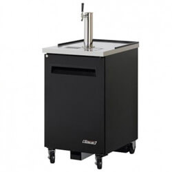 Direct Draw Beer Dispensers