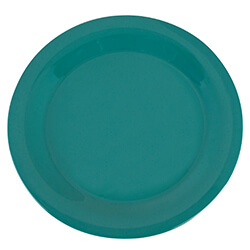 Durus Melamine Plates - Other Colors