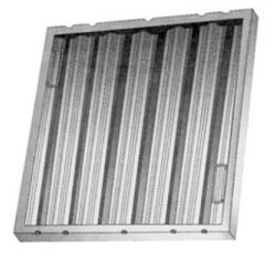 Category Exhaust Hood Filters Image