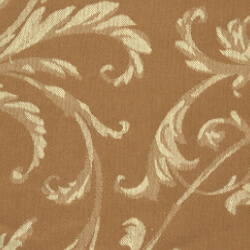 Category Gabrielle-Damask Napkins Image