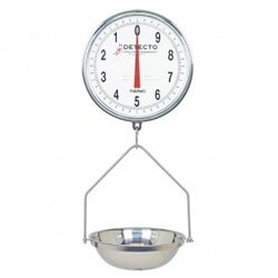 Category Hanging Scales Image