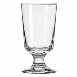Hi-Ball Glasses