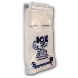 Ice Bagging Accessories