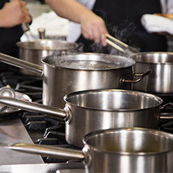 Category Cookware Image