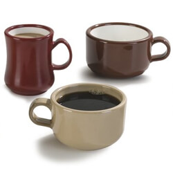 Melamine Cups and Mugs