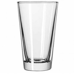 Category Mixing and Pint Glasses Image