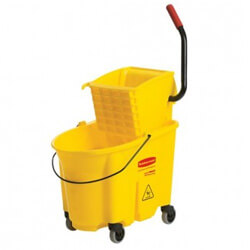 Category Mop Buckets Image