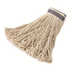 Category Mop Heads Image