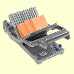 Category Cheese Slicers Image