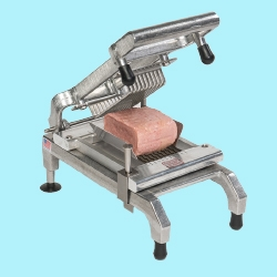 Category Chicken Slicers Image