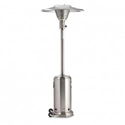 Category Outdoor Patio Heaters Image
