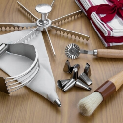 Category Pastry Tools Image