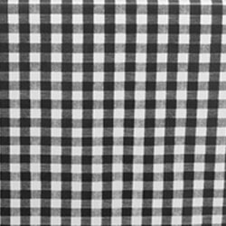 Category Polycheck Tablecloths Image