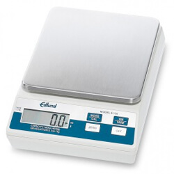 Category Portion Control Scales Image