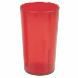 Category Red Tumblers Image
