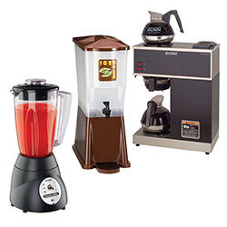 Category Beverage Equipment Image