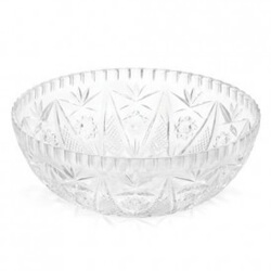 Category Serving Bowls Image