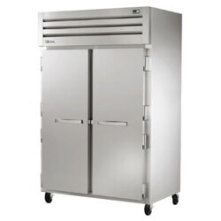 Spec Series Freezers