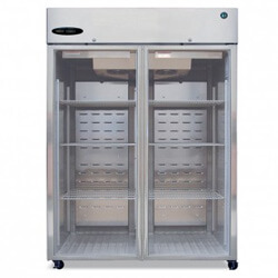 Spec Series Refrigerators