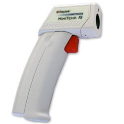 Specialty Thermometers