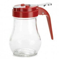 Category Syrup Dispensers Image