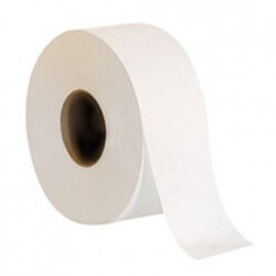 Category Toilet Paper Image