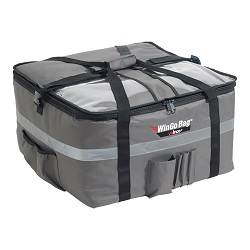 Category Insulated Bags Image